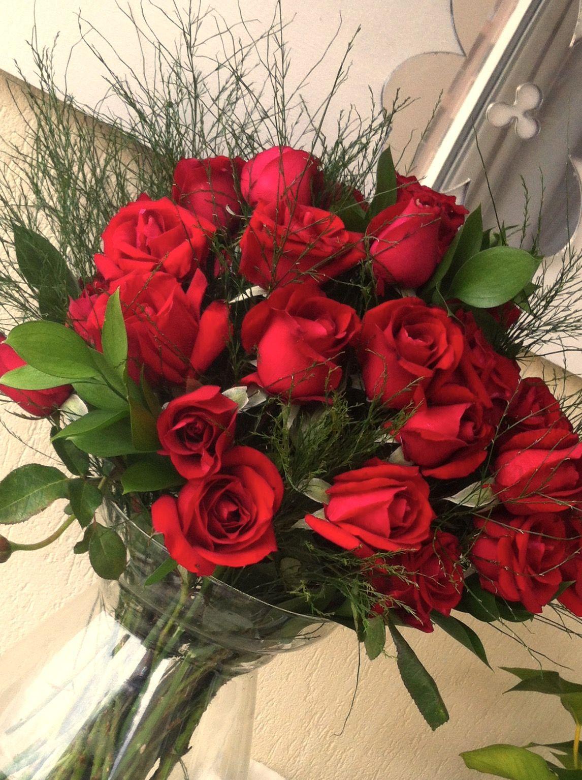 Фото букетов цветов герберов отличием йорк