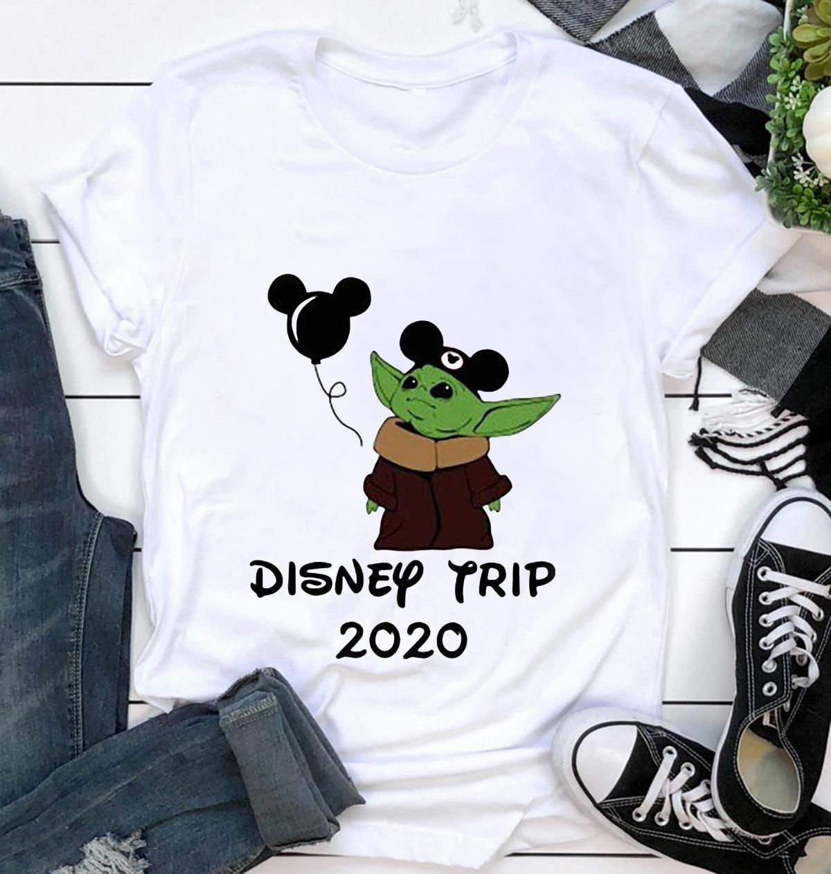 Yoda Smoking Weed Meme