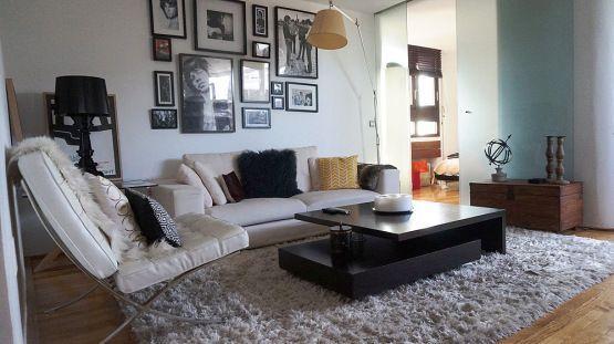espacios pequenos 2 hogares de nuestros lectores estilo nordico