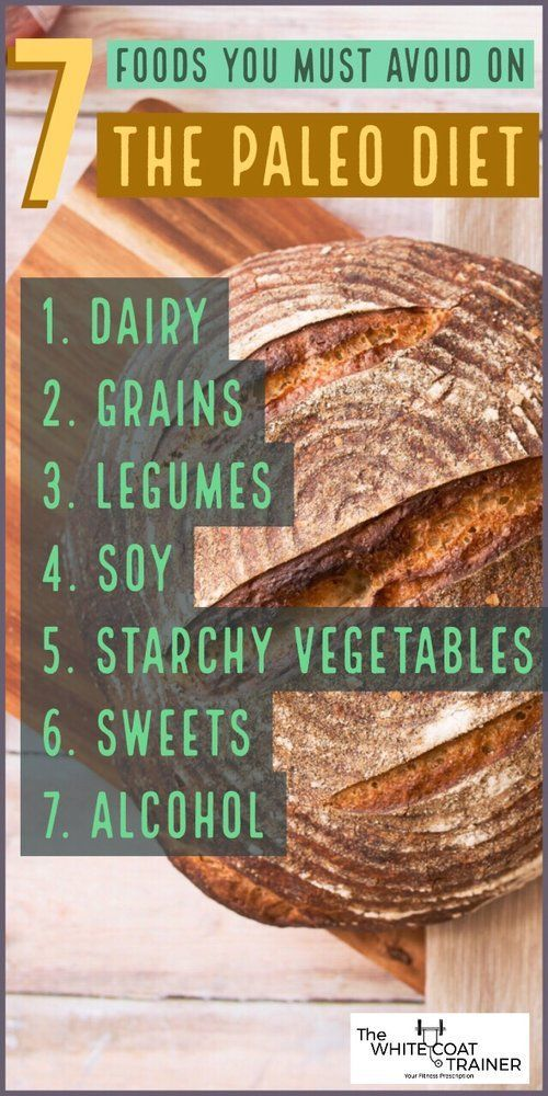 The Paleo Diet Plan: A Simple Way To Improve Your Fitness - #Diet #Fitness #Improve #Paleo #Plan #Si...