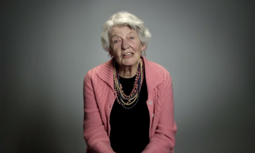 People Aged 7 To 93 Give Advice To Younger Selves