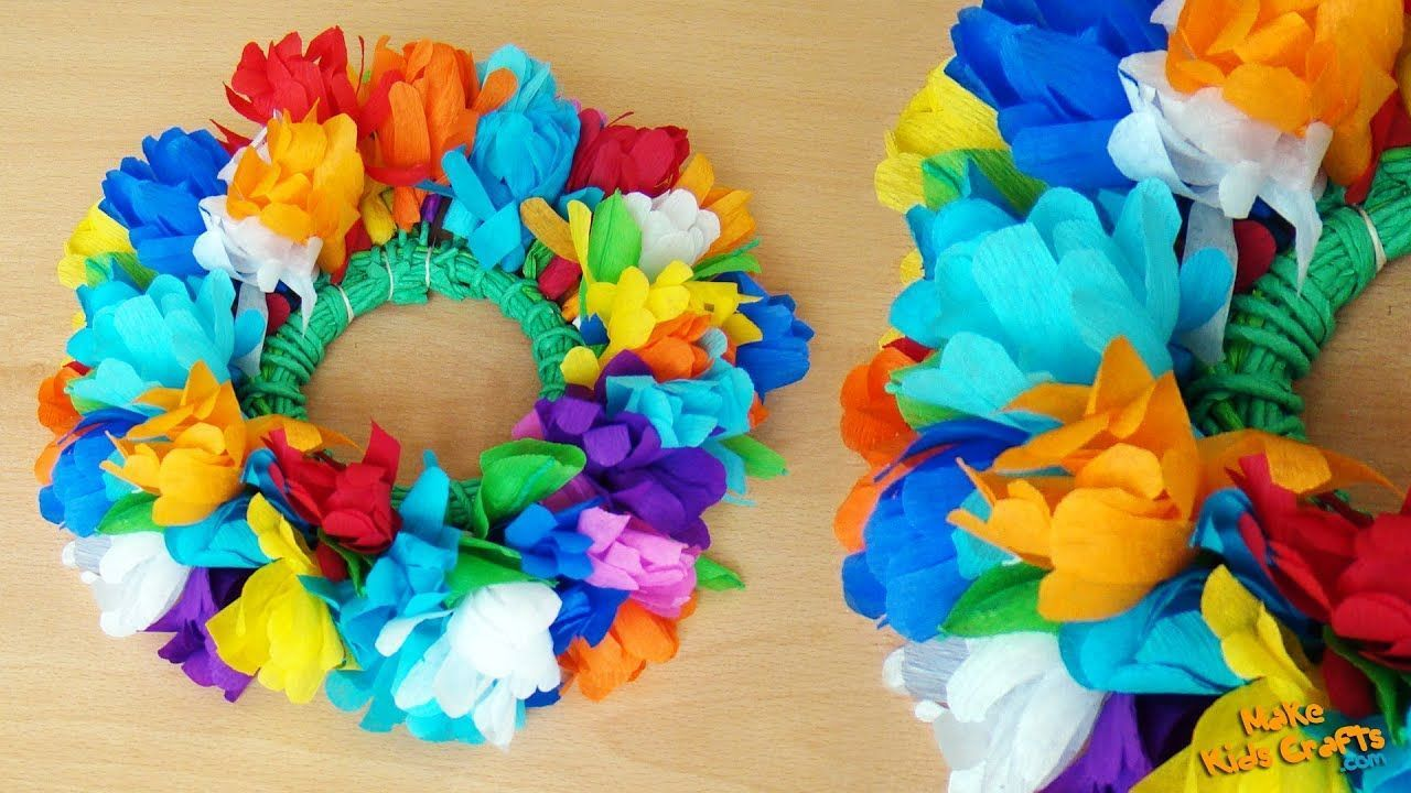 How to make a Paper Flower Head Wreath? DIY #flowerheadwreaths How to make a Paper Flower Head Wreath? DIY #flowerheadwreaths How to make a Paper Flower Head Wreath? DIY #flowerheadwreaths How to make a Paper Flower Head Wreath? DIY #flowerheadwreaths