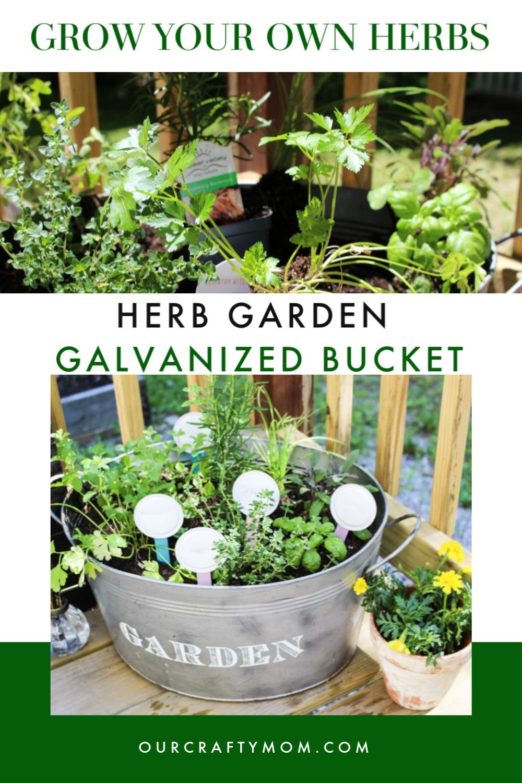Pin On Outdoor Ideas Decor Garden Inspirations Tips And Ideas