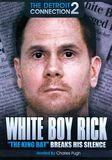 Watch White Boy Rick Full-Movie Streaming