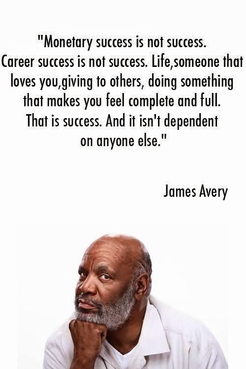 Rip James Avery If You Love Someone Words Inspirational Thoughts