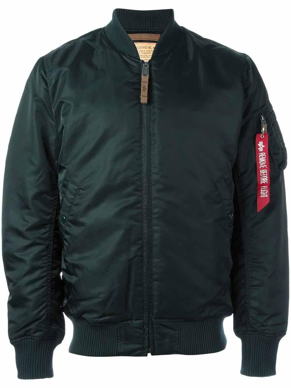 Latest Winter Jackets For Men In Pakistan 2019 Men Clothing