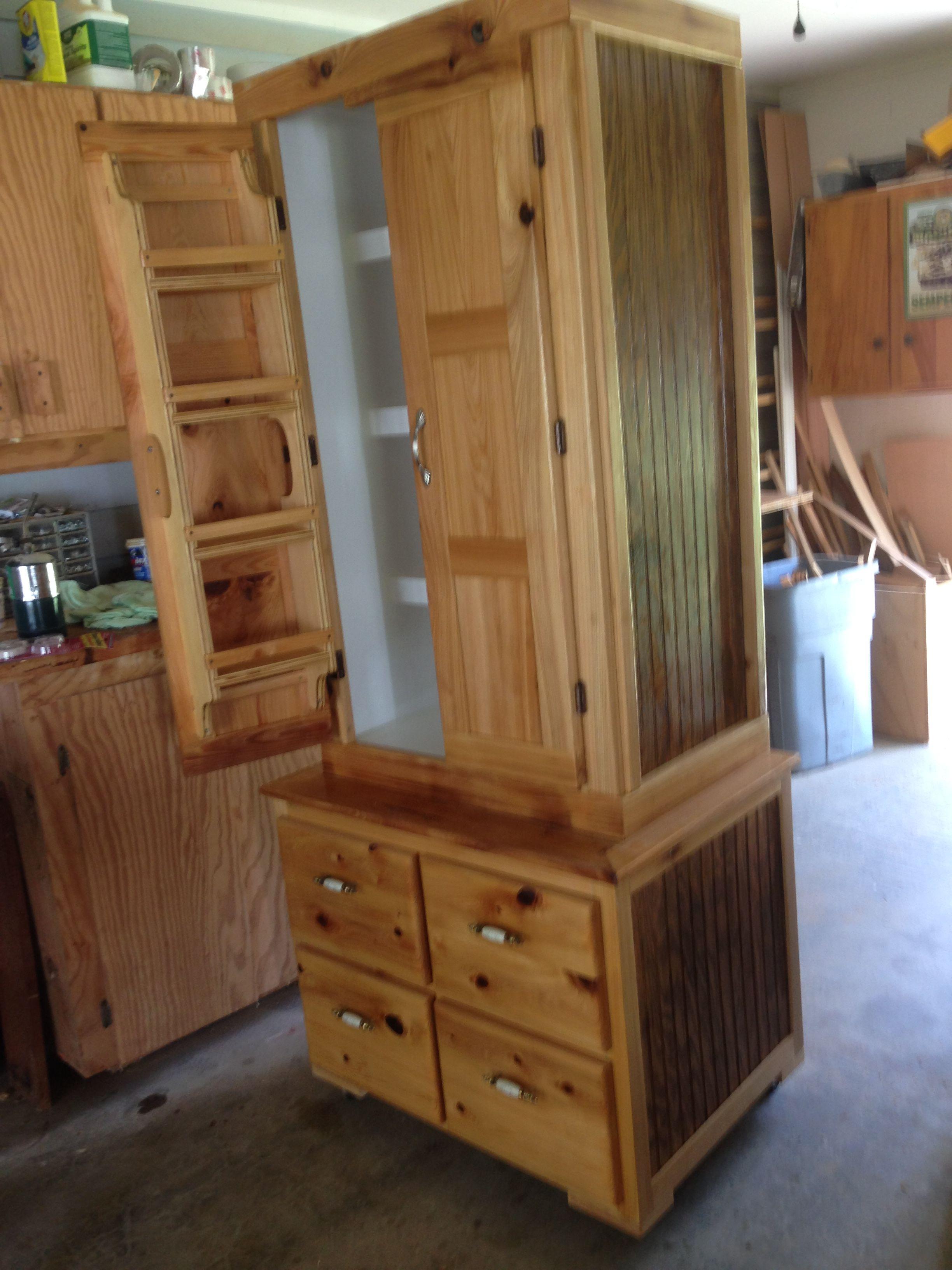 Scott's cabinets Cypress | Furniture, Home decor, Decor