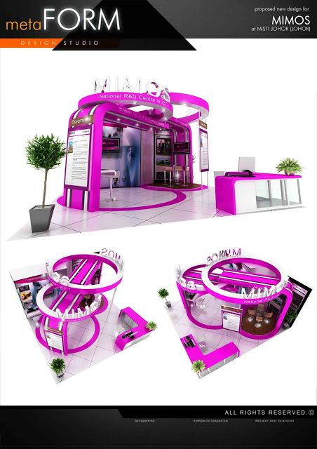 Exhibition Stand Design Presentation : Pin by shanoob bangalore on exhibition stall exhibition booth