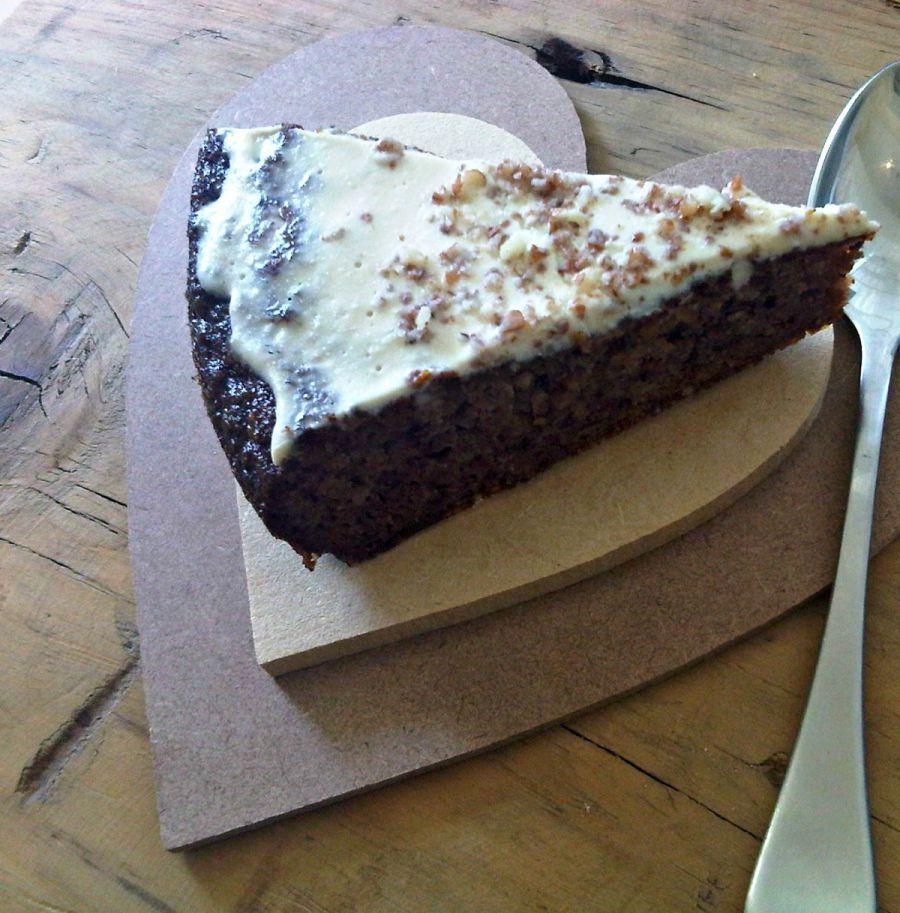 Almond flour carrot cake recipe almond flour recipes
