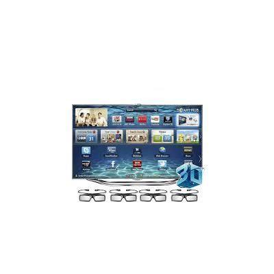 Tv Led 3d 55 Samsung Un-55es8000 Series 8 Smart Tv Full Hd   U$D 490 http://mardelplata.anunico.com.ar/aviso-de/electronica_audio_y_video/tv_led_3d_55_samsung_un_55es8000_series_8_smart_tv_full_hd_u_d_490-8626967.html