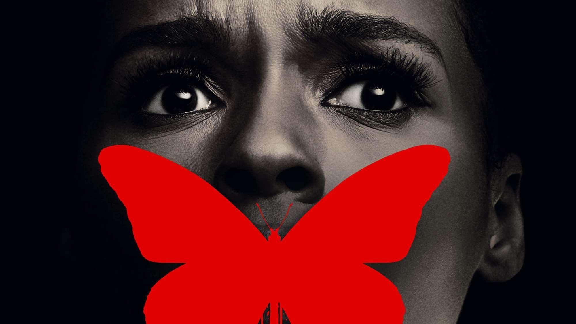 pelicula completa gratis in 2020 Full movies, The last