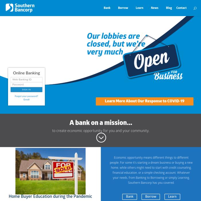 Graphic Web Development California In 2020 Web Development Web Design Web Banking