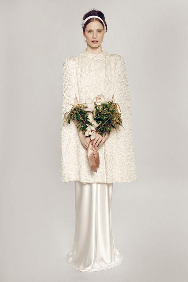 RUE DE SEINE: ORIGINAL VINTAGE   Wedding ideas   Pinterest   Rue de ...