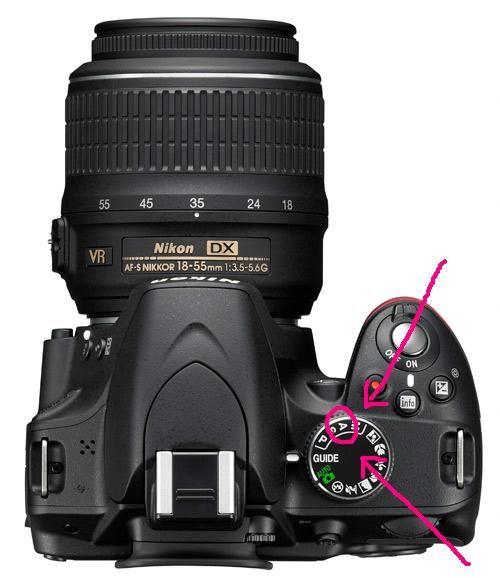 Comparatif Prix Tirage Photo | Cours à distance - Apprendre la photo simplement - Astuces et conseils