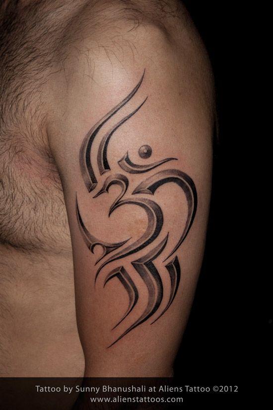 tribal tattoos aliens tattoo tattoos i should get pinterest alien tattoo tattoo and tatoos. Black Bedroom Furniture Sets. Home Design Ideas