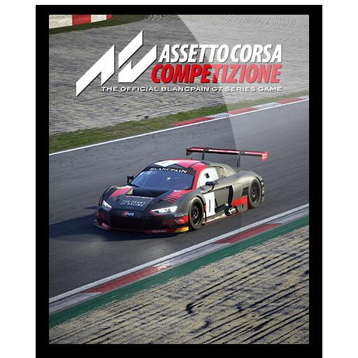 Pin By Mostafa Tawfik On Icon Icon Racing Car