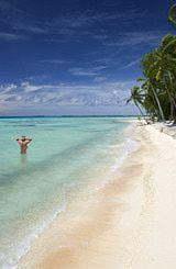 Nude beach in mexico, sex photos teenagrrs watt for blacks
