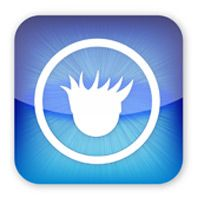 Create Vector iPhone Icons
