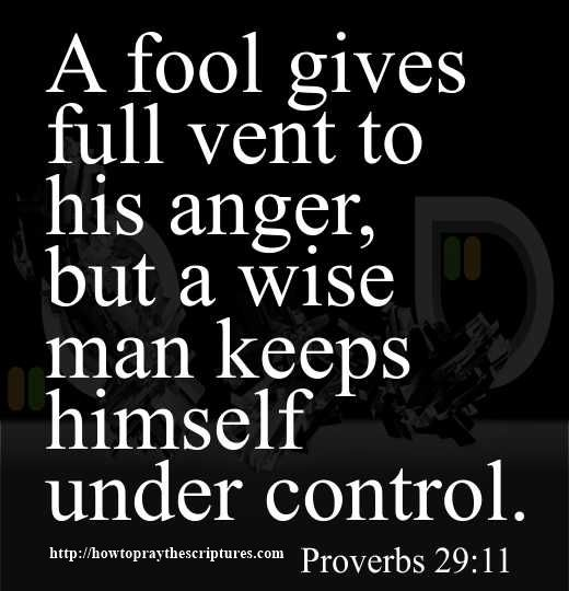 Pin on Bible Scriptures - Christian Quotes to Ponder Upon †
