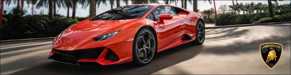Lamborghini Huracán #lamborghinihuracan
