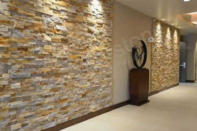 Tile Effect Wall Panels For Kitchen