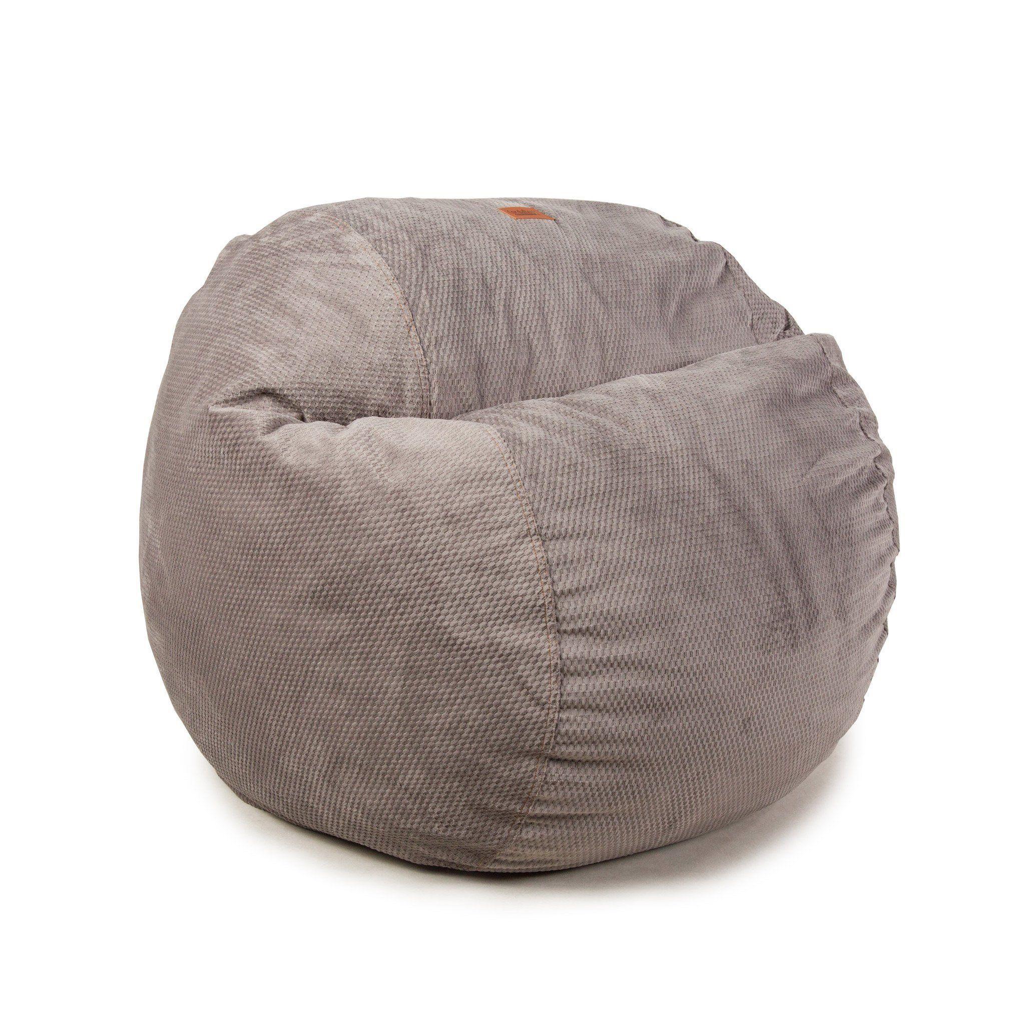 Tappeti Grandi Da Esterno swivel floor chair amazon: tobbi fabric folded floor