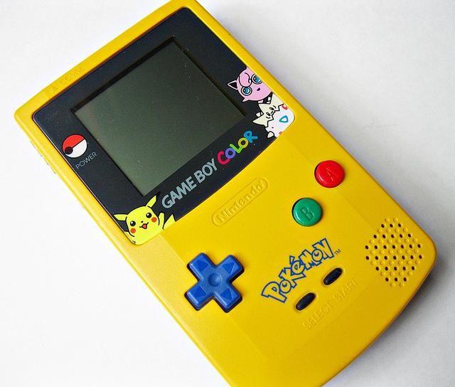 Lo mejor de mi infancia