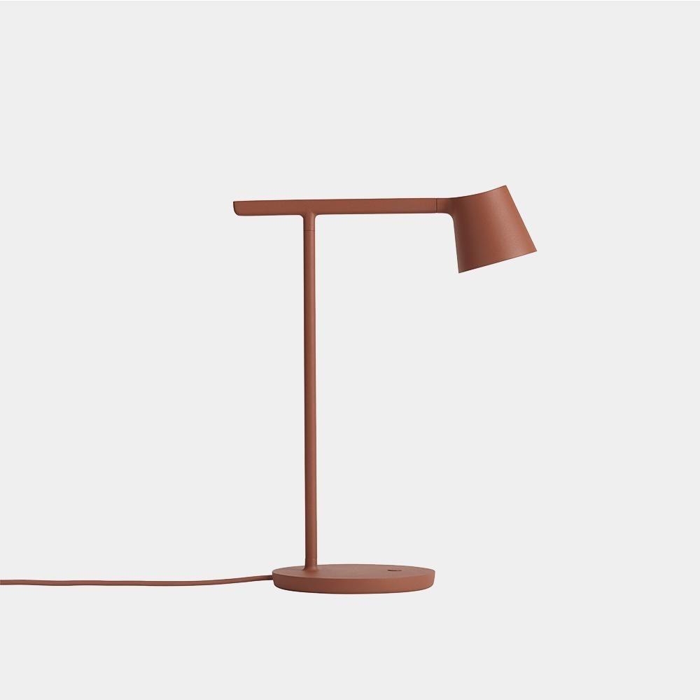 Tip Lamp In 2020 Table Lamp Lamp Architect Lamp