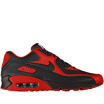 the best attitude 5881a 6ba61 Just customised and ordered this Nike Air Max 90 PSG iD Men s Shoe from  NIKEiD.  MYNIKEiDS