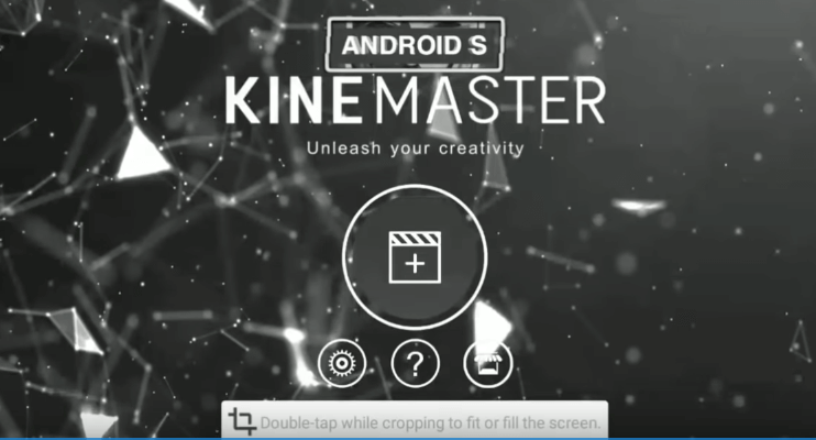 Download Kinemaster Mod Apk 2019 (All Mods/All Unlocked