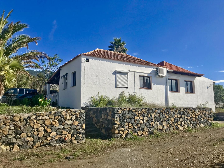 Katha Canarias Real Estate Casas De Campo Palmas Y Casas