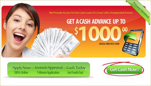 Be Informed Payday & Auto Title Loans. just just just What do one do?