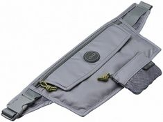 Design-go DG810 Dry Safe Travel Money Belt Money belt with dedicated waterproof pocket Keeps travel papers safe  dry 3 additional storage compartments Quick-pay removable pouch (Barcode EAN=5016326008106) http://www.MightGet.com/february-2017-2/design-go-dg810-dry-safe-travel-money-belt.asp