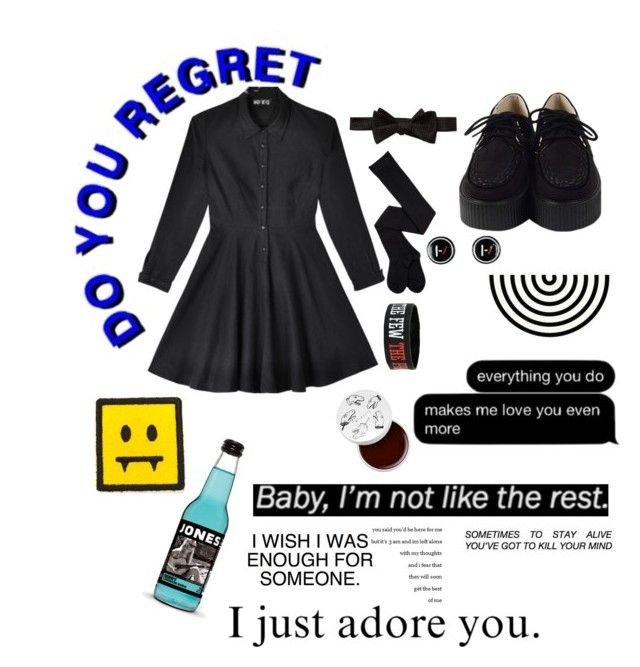 """""""•you say the price of my love's not a price that you're willing to pay•"""" by panic-at-the-fall-out-romance ❤ liked on Polyvore featuring Mary Meyer, J.S. Blank & Co., Altreforme, too cool for school and Justin Bieber"""