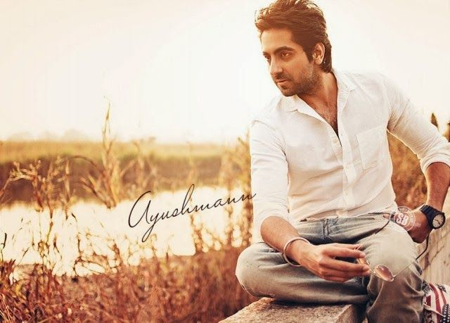 o heeriye song lyrics from ayushmann khuranna