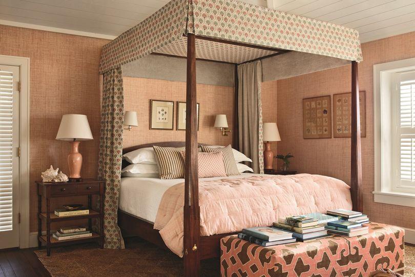Wondrous 118 Astoundingly Beautiful Hotel Rooms World Best Hotels Download Free Architecture Designs Oxytwazosbritishbridgeorg