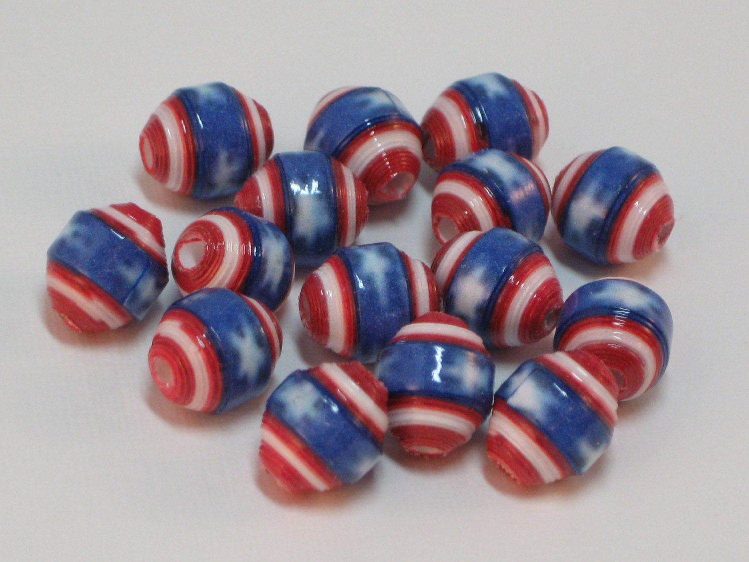random deals sale chunky jewelry charmed best and beads glass great seller bead beading for gemstone mixed resellers charmedenchantmentscebeadsjewe enchantments strands supplies images