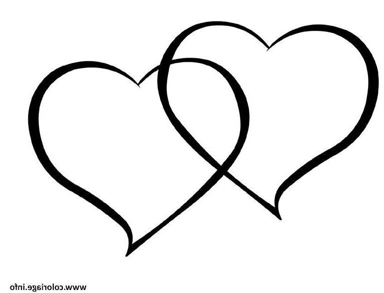 15 Impressionnant De Image Coeur Dessin Collection En 2020 Dessin Coeur Image Coeur Dessin De Coeur