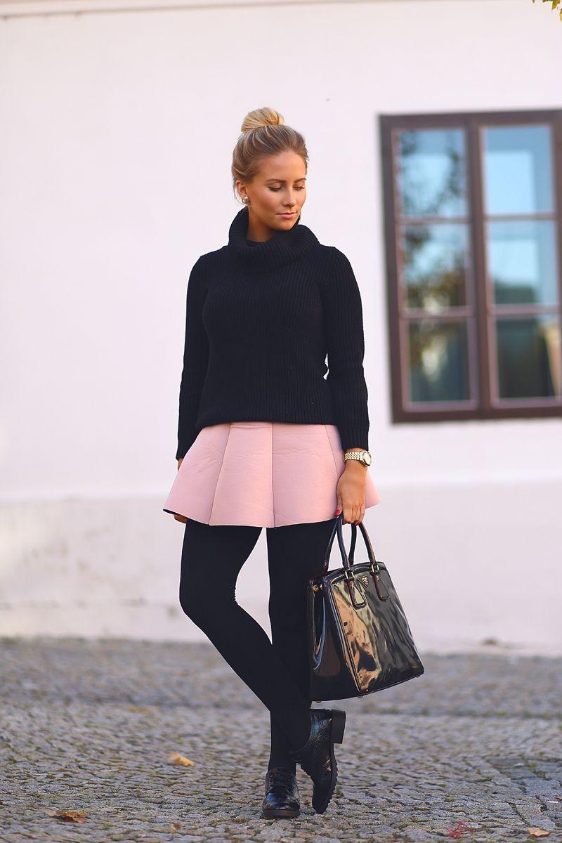 Blog | Elle