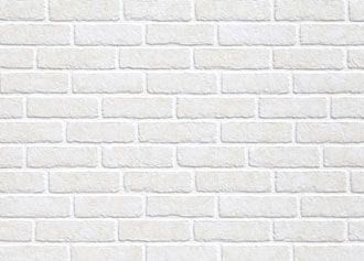 白い 壁紙 画像