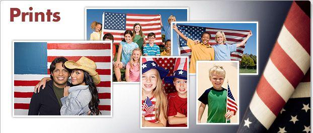 Costco Photo Center - 13cents