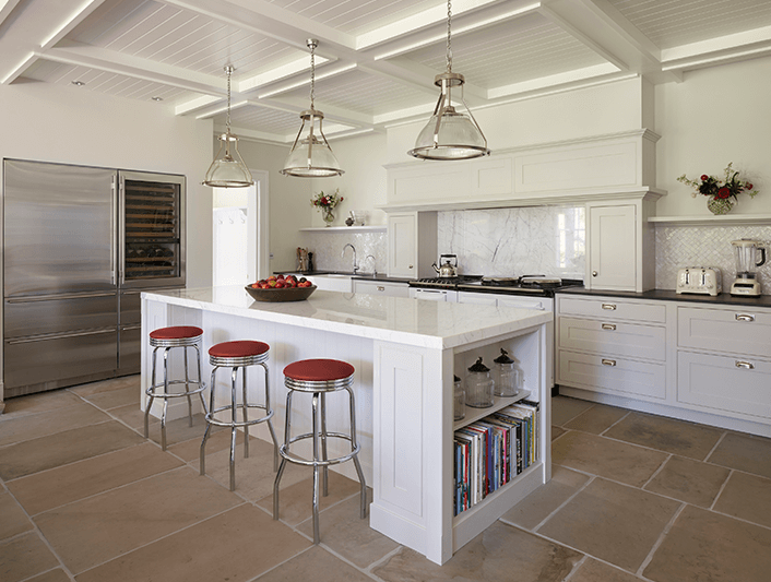 Roundhouse Kitchen Design Create Innovative, Beautiful And Functional  Kitchens And Furniture That Has A Contemporary Aesthetic And Timeless  Elegance.