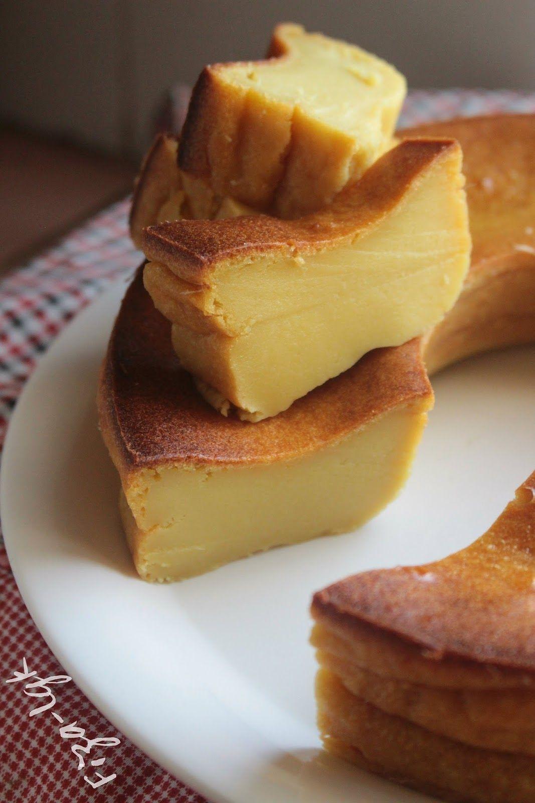 Bingka Serikaya Fiza S Cooking Makanan Serikaya Ide Makanan