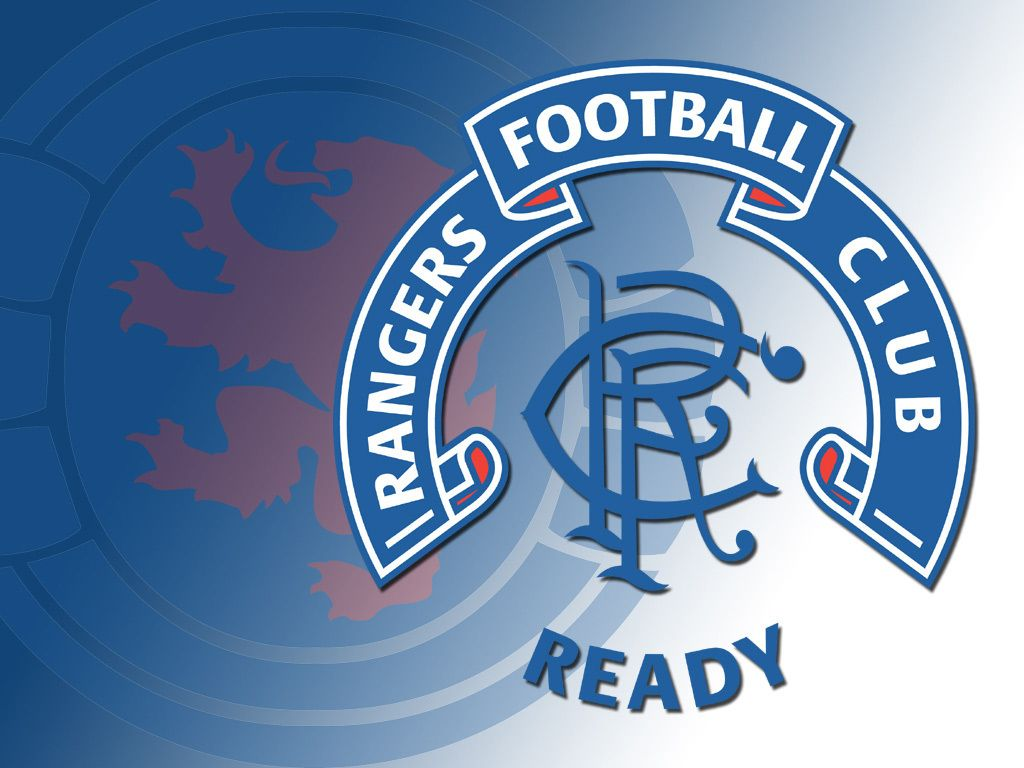 Rangers Football Club Images FC HD Wallpaper And Background