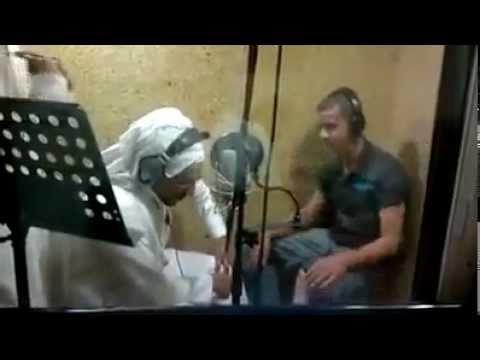 موال عراقي صوت رهيب يا حمام الدوح Youtube