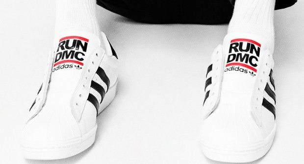 Pin on shoes with flavor/ shoe caine