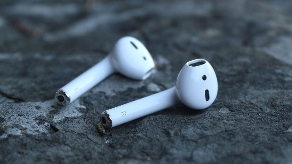 Vivo Tws Neo True Wireless Earphones Listed On Official Site Specifications Revealed Wireless Earphones Aptx Earbuds Case