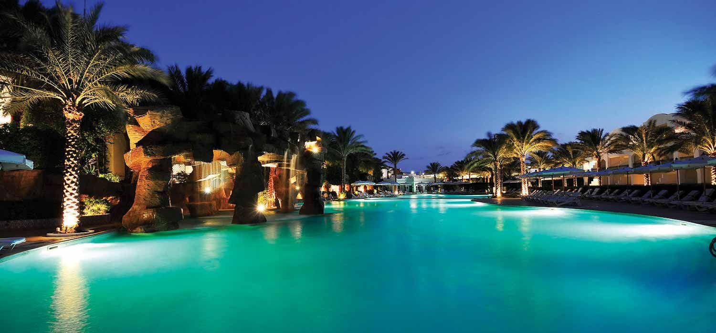 Baron Palms Resort Gallery Sharm El Sheikh Palm Resort Resort