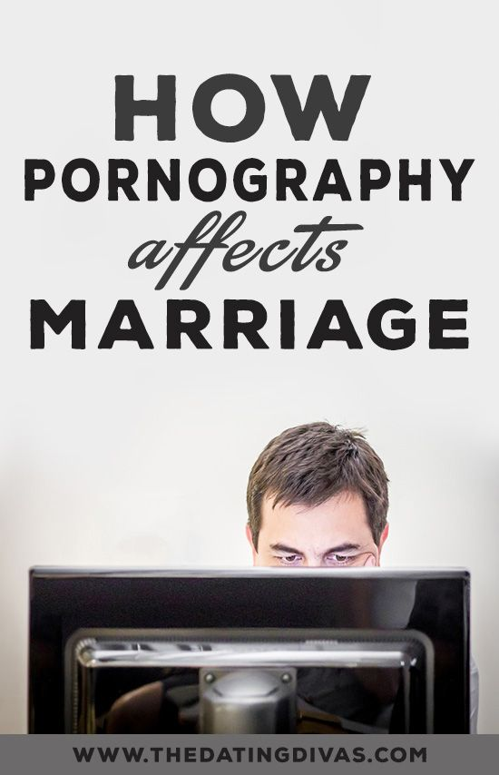 porn for christian couples