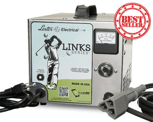 EZGO RXV 48 Volt Golf Cart Battery Charger - Lester 48V/13A ... Golf Cart Chargers And Pumps on power bank charger, jump box charger, delta q charger, 6 volt charger, hp tablet charger, electric scooter charger, power wheels charger, powerwise 36 volt charger, yamaha 48 volt charger, stanley model sl500hl charger, forklift charger, go pro charger, atv charger, parts of a charger, wiring diagram for cell phone charger, pebble watch charger, thunderbull 48 volt charger, lenovo laptop charger,